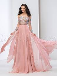 prom dresses for big bust can you help me find my prom dress quora