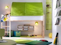 kreative kinderzimmer uncategorized kühles kinderzimmer gestalten ideen junge 15