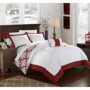 Hotel Collection Duvet Cover Set Hotel Collection Duvet Covers