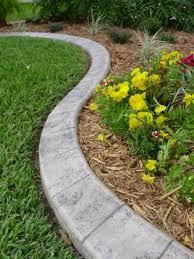 garden design garden design with attractive landscape edging