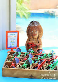 party themes july 17 best hawaiian luau pina colada day july 10th images on