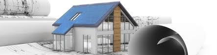Hausanbieter über Uns Von Stojentin Immobilien Ilmenau Inhaber Florian Haak