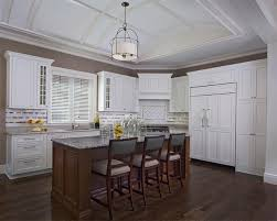 kitchen cabinets wixom mi fresh white kitchen www ewkitchens com troy wixom mi kitchen