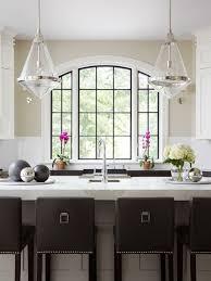 and white kitchens ideas white kitchen ideas inspiration
