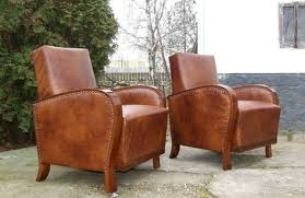 Armchairs Ebay Pair Armchairs Ebay Pair Armchairs Ebay Vintage Armchairs 50s