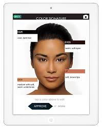 hair and makeup apps 26 apps created by black women you to check out