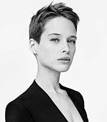 Kurze Haar Schnitte by Sehr Beliebt Kurze Haarschnitte Für Frauen Beliebt Frauen