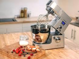 a quoi sert un blender en cuisine multifonction cuiseur ou pâtissier quelles différences