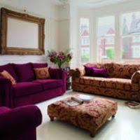 Multiyork Leather Sofas Corner Sofa Multiyork Dynaboo Co
