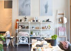 if you are looking home decor online store in australia buy home