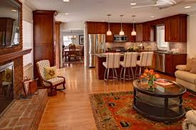 Designing Your Own Kitchen Elegant Kitchen Designs That Are Not Boring Elegant Kitchen