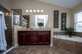 design house brand door hardware amazon com design house 556225 aubrey 5 light vanity light satin