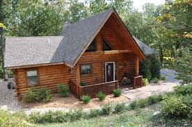 free hunting cabin plans photo album home interior and landscaping