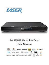 rca blu ray home theater manual laser blu bd1080 blu ray disc player user manual english usb