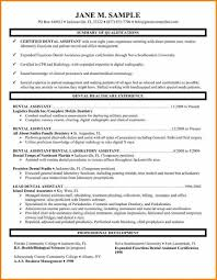 dental resume template pediatric dentist resume sles dental resume sle resume