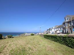 Beach House Bude by Porthmeor Beach House In St Ives Selfcatering Travel