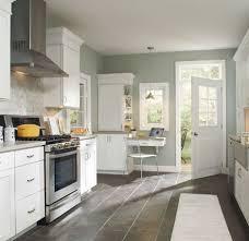 affordable kitchen u0026 bathroom cabinets u2013 aristokraft