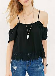 cold shoulder tops cold shoulder tops fashion and beauty may 2015