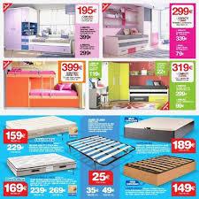 tifon muebles inspirador ertas dormitorios juveniles en tifón hipermueble hogar