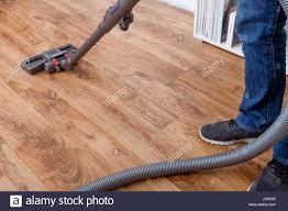Laminate Floor Hoover Wooden Vacuuming Stock Photos U0026 Wooden Vacuuming Stock Images Alamy