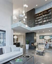 interior of modern homes 242 best modern interior design images on modern
