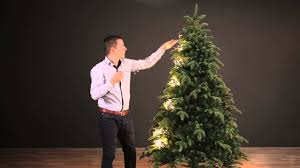 troubleshooting christmas tree lights hanging led 1 2 glow instant fix christmas lights youtube