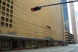Lighting Stores Houston by As Macy U0027s Announces Store Closings How Are Texas Department