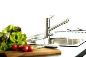 discounted kitchen faucets affordable kitchen faucets where to buy kitchen faucets where to buy