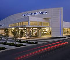 the container store store locations in new jersey cherry hill the container store