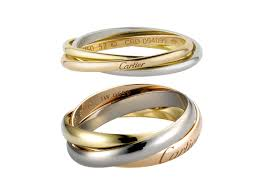 wedding band engraving wedding rings cartier wedding band engraving creative choices of