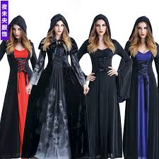 Scary Witch Halloween Costumes Scary Witch Costumes Reviews Shopping Scary Witch