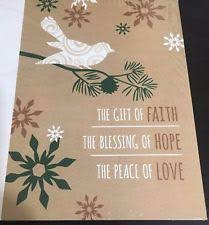 current greeting cards and invitations ebay