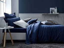 peinture chambre bleu idee peinture chambre con chambre bleu et gris adulte e
