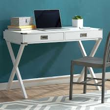 Small Desks For Bedrooms Decoration White Desks For Bedrooms