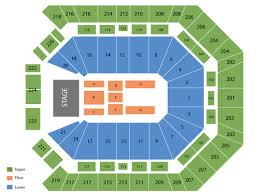mgm grand garden arena seating chart u0026 events in las vegas nv