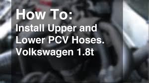 jetta 1 8t wiring diagram engine wiring car engine jetta 2 0 wiring diagram hoses 2012
