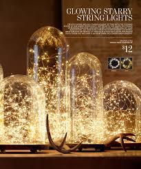 Restoration Hardware Lights by Starry String Lights Restoration Hardware Living Room Ideas