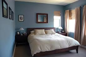 Blue Paint Colors For Bedrooms Blue Bedroom Paint Ideas Theoracleinstitute Us