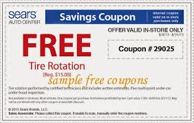 Dealigg Barnes And Noble Sears Copon Hair Coloring Coupons