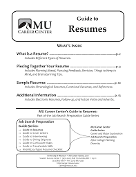 Faculty Resume Sample by Sample Resume Resume For Licensed Teachers Keywords Rsvpaint