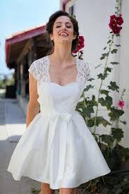robe de mari e brest laporte créatrice robes de mariées robe