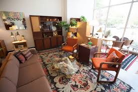 los angeles home decor stores designer furniture chicago lovely best antique stores in chicago