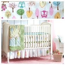 sell home interior products pottery barn nursery lilyjoaillerie co