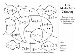 coloring pages for math maths colouring pages math color pages funycoloring coloring pages