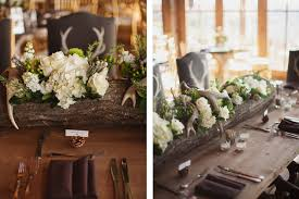 country wedding centerpieces gorgeous country wedding centerpieces wedding guide