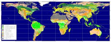 Health Map Star Global Vegetation Health Products Resource