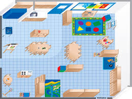 exceptional bedroom blueprint maker 7 ecers preschool classroom