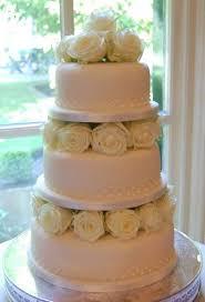 Big Wedding Cakes The Big Wedding Cake Company Gallery
