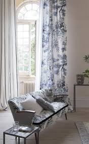 Palace Design 8 Best Designers Guild Images On Pinterest Designers Guild