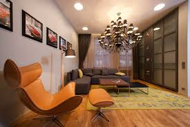 apartments studio apartment modern decor on home gallery design